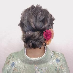 发型设计范例04
