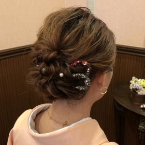 发型设计范例11