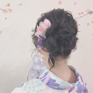 发型设计范例02