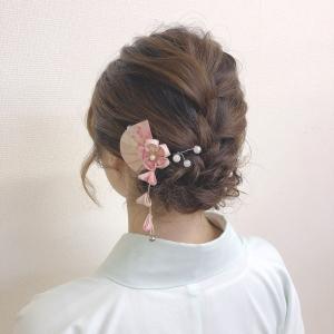 发型设计范例01