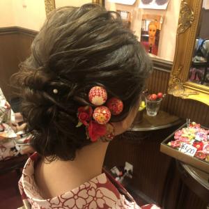 发型设计范例13