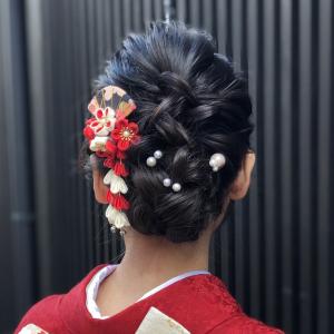 发型设计范例06