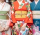 和服有多少年的历史?日本和服的历史演变