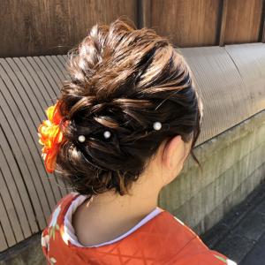 发型设计范例10