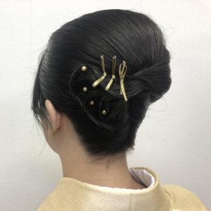 发型设计范例05