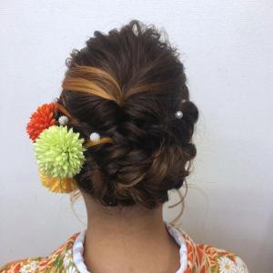 发型设计范例03