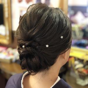 发型设计范例14