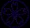京櫻和服logo
