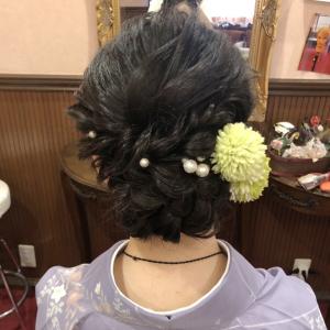 发型设计范例15