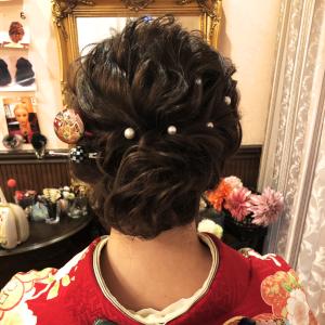 发型设计范例09