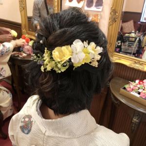 发型设计范例12