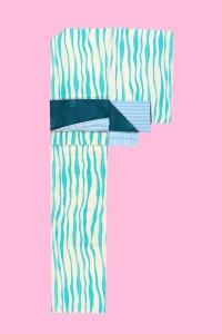 祇园本店-小纹和服11,SIZE:L